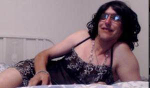 crossdress cam, crossdress webcams